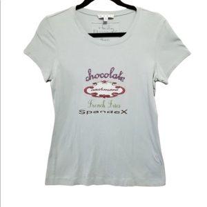 Cabi Women's A few of my favorite things T-shirt
